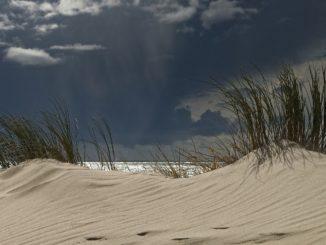 Was den dänischen Strandurlaub so besonders macht