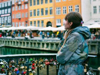Wissenswertes für Urlauber in Dänemark