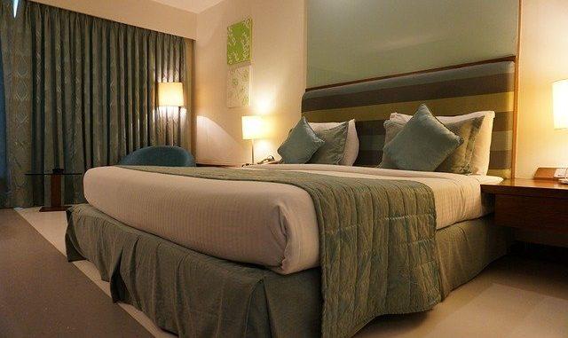 Hotel Dänemarkurlaub