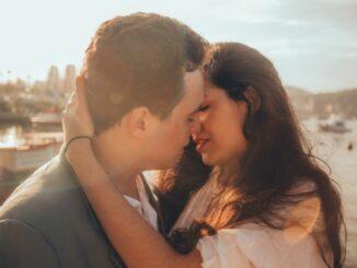 7 Tipps für einen romantischen Abend zu zweit